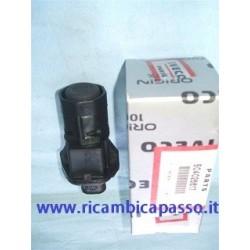interruttore sollevamento cabina IVECO STRALIS