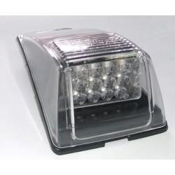 fanale LED superiore cabina VOLVO