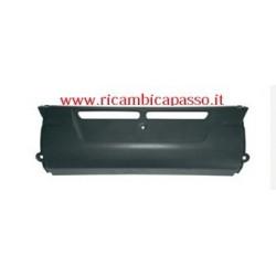 paraurto anteriore centrale SCANIA R